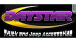 Daystar Truck and Jeeps Accessories Logo