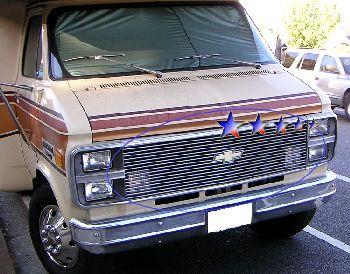 APS:C85002S
