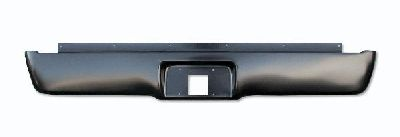 94-04 Chevy S-10//S10//Sonoma Rollpan Roll Pan Box RP-07