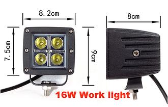 SBX:LED:AD0416