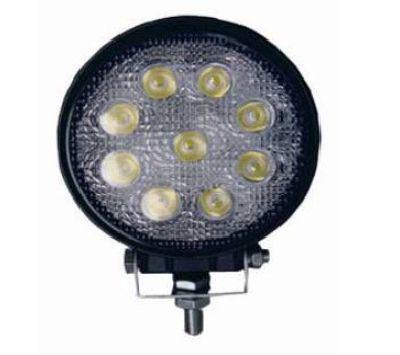 SBX:LED:AD0927BX