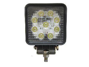SBX:LED:AD0927AX