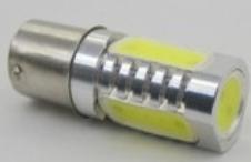 SBX:LED:1156B6W