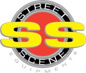 Street Scene Clearanc eEvent