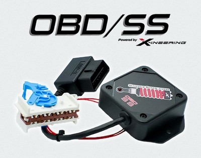 MISC:OBDSS
