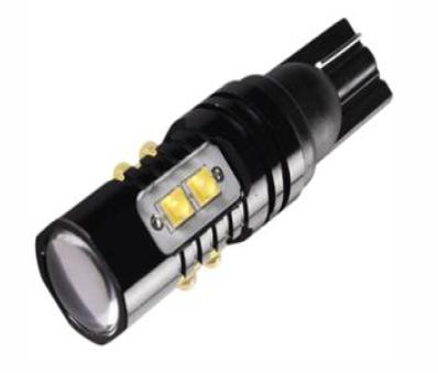 SBX:LED:194Y50W