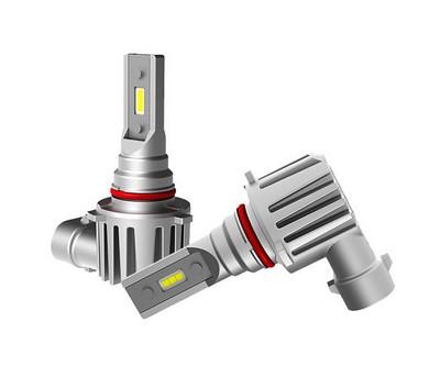 V10P LED headlight Bulbs