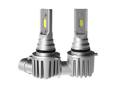 SBX:LED:9006V10P