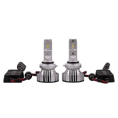 SBX:LED:9006WGF2