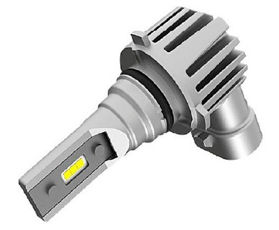 SBX:LED:9012V10P