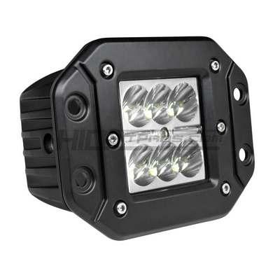 SBX:LED:AD0618A