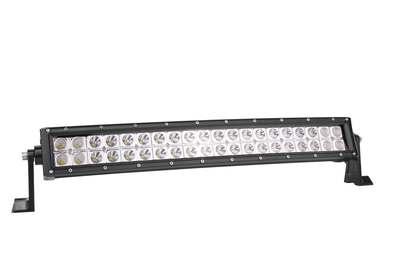 SBX:LED:ADBX40120