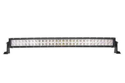 SBX:LED:ADBX60180