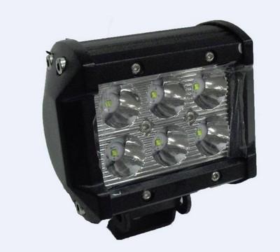 SBX:LED:ADC0618
