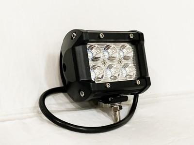 SBX:LED:ADC0618LPM
