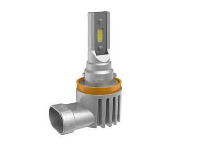 SBX:LED:H11V10P