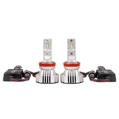 SBX:LED:H11F2
