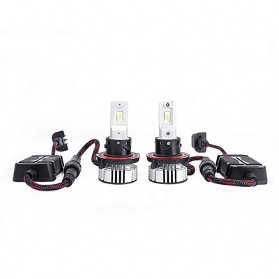 SBX:LED:H13F2
