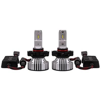 SBX:LED:H16F2
