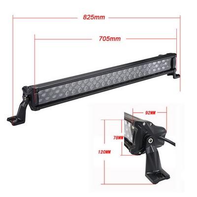 SBX:LED:ADH15180