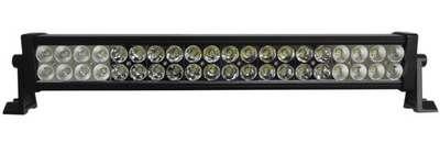 SBX:LED:ADA40120