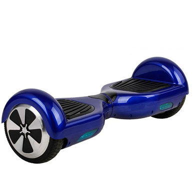 Canada's Best Hoverboards