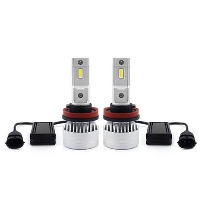SBX:LED:9005X9S