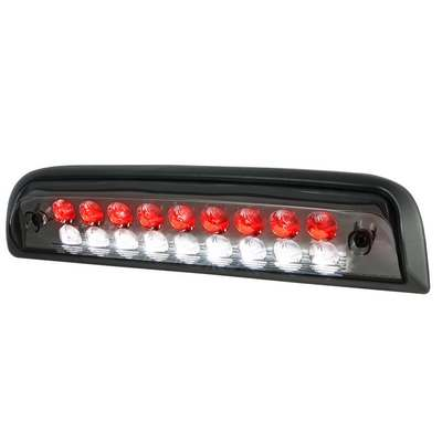 LED Third Brake Lights